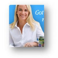 Nutritionist Kristen Beck - Media Interviews and Articles - Only Organic