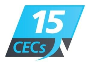 Nutrition Course - 15 CECs - Fitness Australia