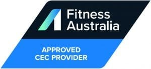 Beck Health & Nutrition - Fitness Australia Approved CEC Nutrition Course Provider