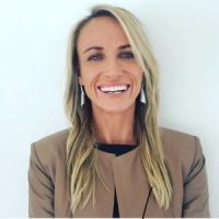 Media Nutritionist - Kristen Beck - Channel 9
