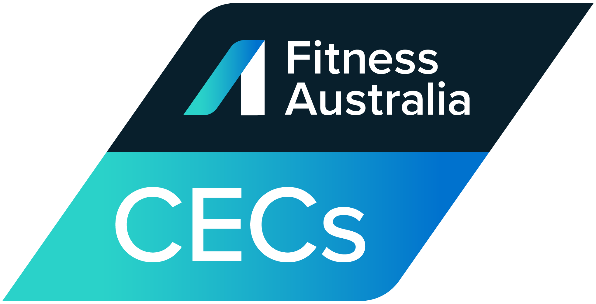 Fitness Australia CEC Nutrition Coaching Course
